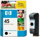 Mực in HP C51645A