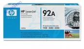 Mực in HP C4092A