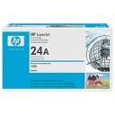 Mực in HP Q2624A