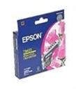 Mực in Epson C13T042390 (T0423) Màu đỏ