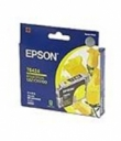 Mực in Epson C13T042490 (T0424) Vàng