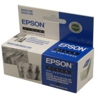Mực in EPSON S020108