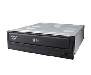 LG DVD ROM 18X DH18NS50