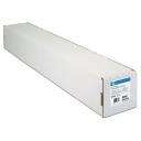 Giấy HP Inkjet Coated Paper (C6567B)