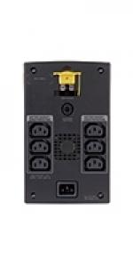 APC Back-UPS 1100VA, 230V (BX1100CI)