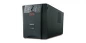 APC Smart-UPS 1000VA USB & Serial 230V (SUA1000I)
