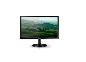 Màn hình LCD SAMSUNG LS24C350HL/XV (23.6 inch)