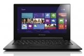 Lenovo IdeaPad S210 Laptop (59402712)