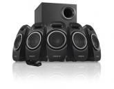 Speaker Creative A550 5.1