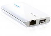 Tp-link Router chuẩn N không dây 3G/3.75G TL-MR3040