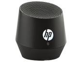HP S6000 Portable Mini Bluetooth Speaker (E5M82AA)