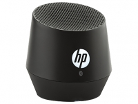 HP S6000 Portable Mini Bluetooth Speaker (E5M82AA)