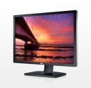 LCD DELL U2412M 24 inch Ultrasharp LED