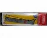 Ribbon Fullmark dùng cho Máy in EPSON LQ 2170/2080/2180