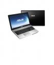 ASUS N56JN-CN105H (i7-4710HQ)