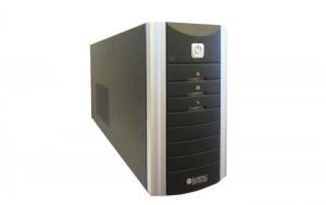 SUNPAC PRO2100 1000VA / 600W (24VDC/7Ah)