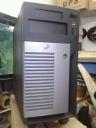 SP Case Server Mini 9001
