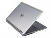 """Dell Latitude E7240 ( i7-4600U, 8GB, 128GB SSD, 12.5"""" HD, W8)"""