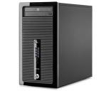 HP ProDesk 400 G2 MT (G3V26AV)