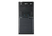 PC ACER VM2631-i5 4440 (3.1Ghz)