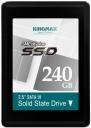 SSD Kingmax 240GB SME35 Sata 3