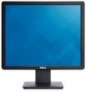 LCD 17 inch DELL E1715S LED