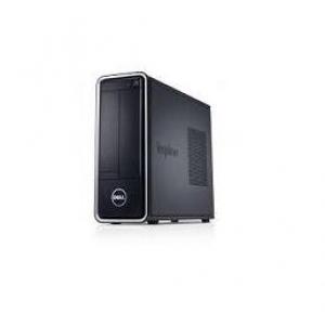 Dell Inspiron 3647ST STI53315 (i5 4460)