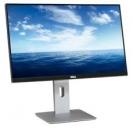 LCD Dell U2414H UltraSharp
