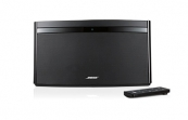 BOSE SoundLink® Air digital music system