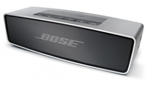 BOSE SoundLink® Mini Bluetooth® speaker