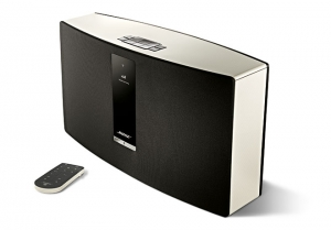 BOSE SoundTouch™ 30 Series II Wi-Fi® music system