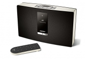 BOSE SoundTouch™ Portable Series II Wi-Fi® music system