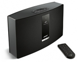 BOSE SoundTouch™ 20 Series II Wi-Fi® music system