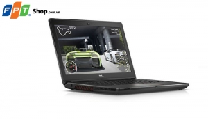 Dell INSPIRON 7000 N7447 (i7-4710HQ)