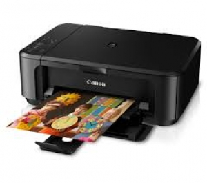CANON in phun màu PIXMA MG3570 (Wireless -Print -scan -copy)
