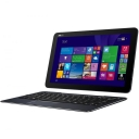 "ASUS T300CHI-FL059H (8GB, 128GB SSD,12.5"" FHD Touch, Win 8.1)"