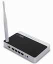 TOTOLINK WIFI ROUTER N151RA