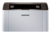 SAMSUNG SL-M2020 PRINTER