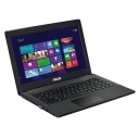 Laptop Asus X454LA-VX288D
