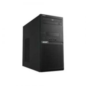 PC ACER EM2610 i3 4170 (DT.X0CSV.019)