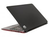 HP Ultrabook Envy 4-1101TU (C0N70PA)
