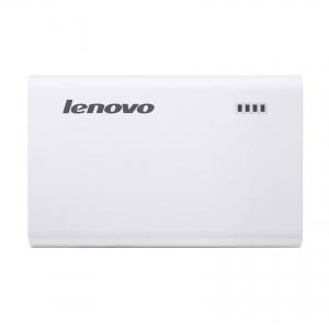 Sạc dự phòng Lenovo Power Bank 7800mAh