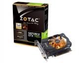 ZOTAC GTX-750 Ti 2GB DDR5 128bit