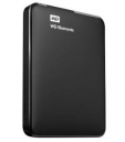 1TB WESTERN DIGITAL Elements 2.5 (WDBUZG0010BBK)