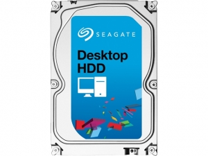 "Seagate 4TB 5900 RPM 64MB 6.0Gb/s 3.5"" (ST4000DM000)"