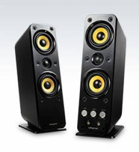 Speaker Creative GigaWorks T40 Series II 2.0