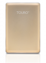 HGST 1TB TOURO S External 7200rpm