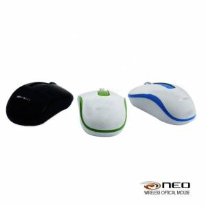 NEO Wireless Mouse (không dây)