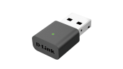 DLINK Wireless-N Nano USB Adapter DWA-131