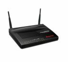 ROUTER-DRAYTEK-VIGOR-2912FN-Wifi-cong-SFP-truc-tiep
